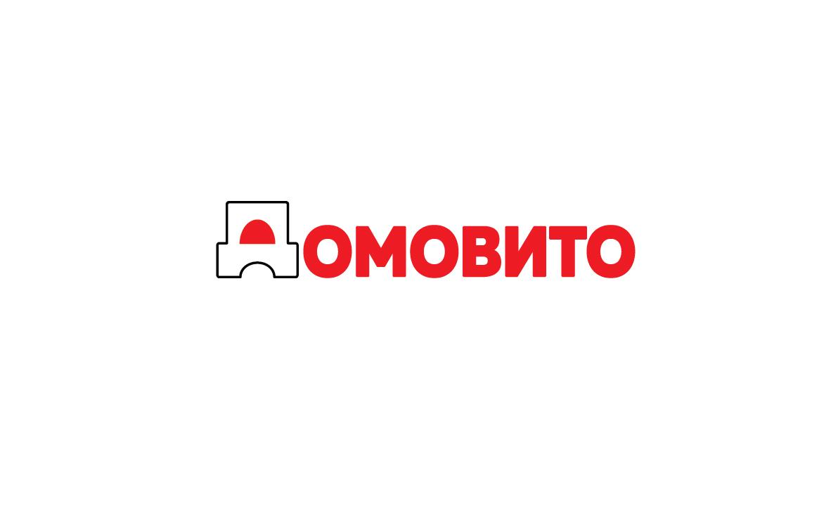 """Комплексная автоматизация бизнеса компании """"Домовито"""""""