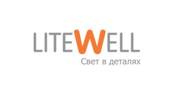 Светодидное оборудование от компании Лайтвелл - настройка CRM Битрикс24 и обучение