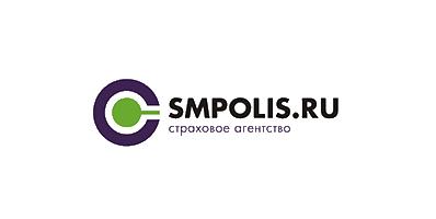 Первоначальные настройки портала для страхового агенства SMPOLIS.RU