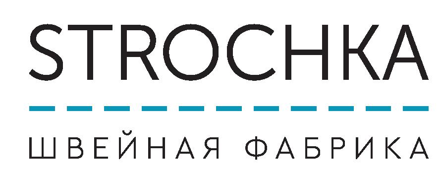 Фабрика Строчка