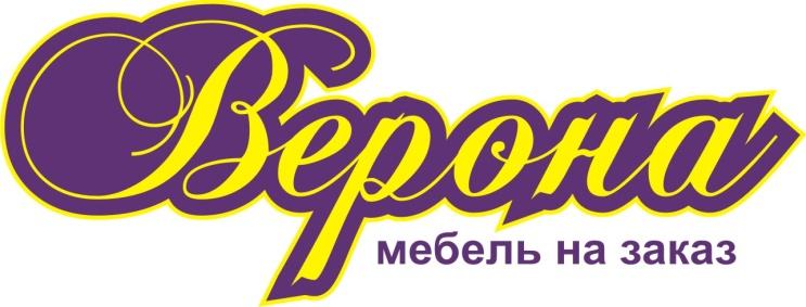 """Мебельный магазин """"Верона"""""""