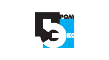 Корпоративный портал компании «ПромЭко»