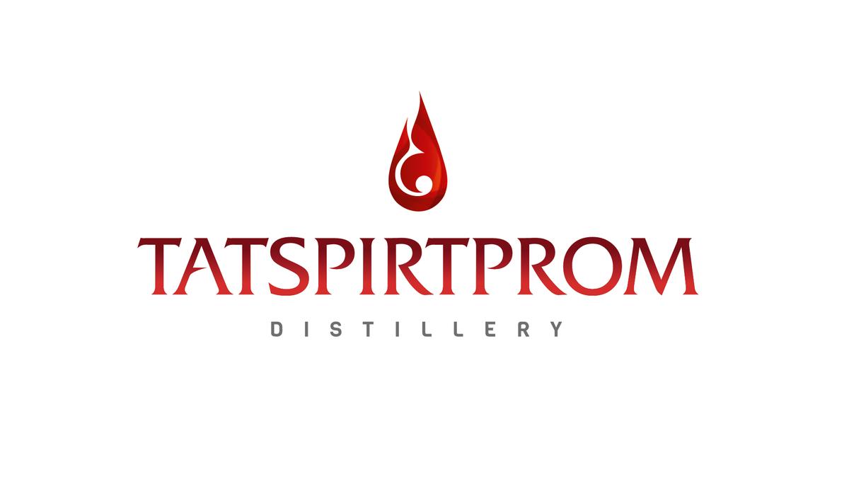 Корпоративный портал для АО «Татспиртпром»