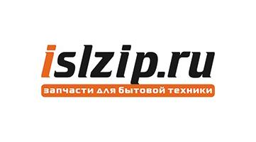 Работы по настройке портала ООО «ИСЛ»