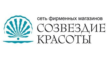"""Корпоративный портал сети магазинов """"Созвездие красоты"""""""