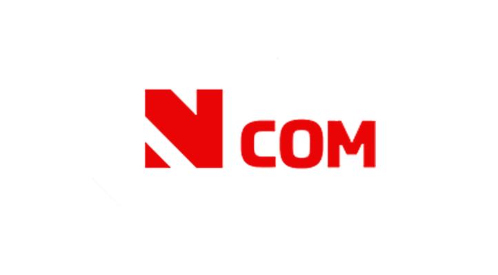 Ncom Systems