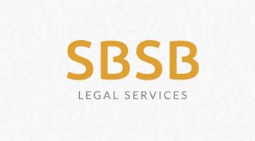 SBSB LLP. Коробочная версия