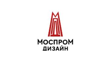 Битрикс24 для Моспромдизайн