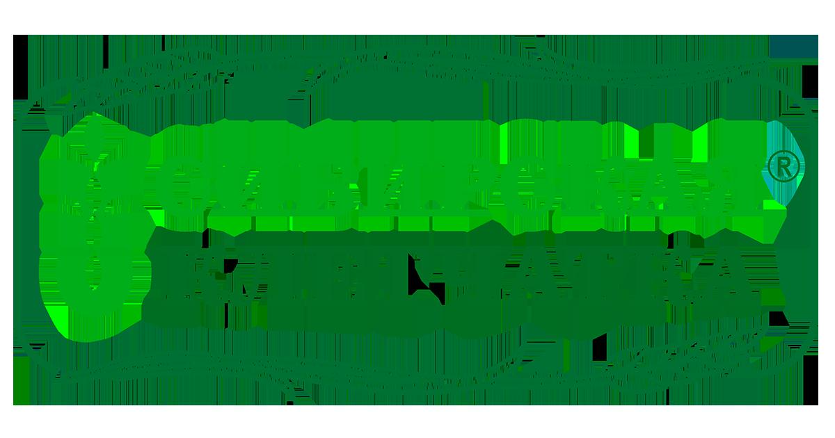 "Интеграция битрикс24 в компании ""Сибирская клетчатка"""