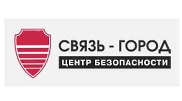 "Битрикс24 для ООО ""СВЯЗЬ-ГОРОД"""