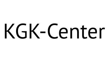 Базовое внедрение Битрикс24 и автоматизация отдал продаж для компании KGK-Center