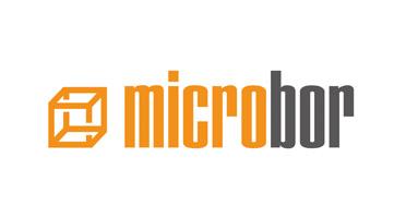 Битрикс24 для отдела продаж производителя металлорежущего инструмента «Микробор»