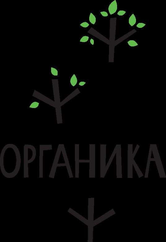 Интернет-магазин на Битрикс24 для компании ОРГАНИКА