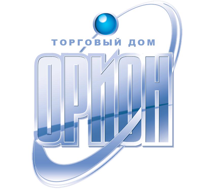 Торговый Дом ОРИОН