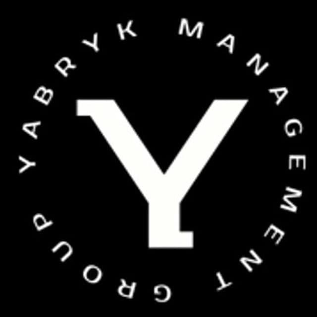Група компаний Yabryk Management Group