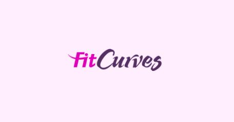 FitCurves