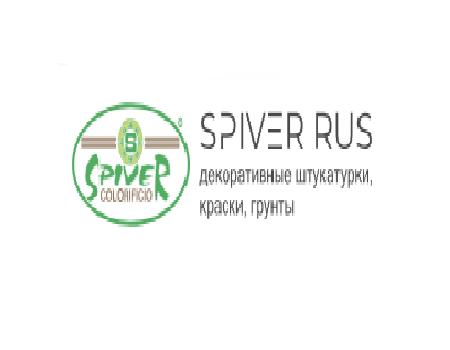 [ООО СПИВЕР РУС] - СТАРТОВОЕ ВНЕДРЕНИЕ БИТРИКС24