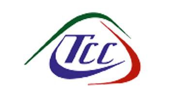 Цифровизация продаж на базе Битрикс24 для компании «ТольяттиСтройСервис»
