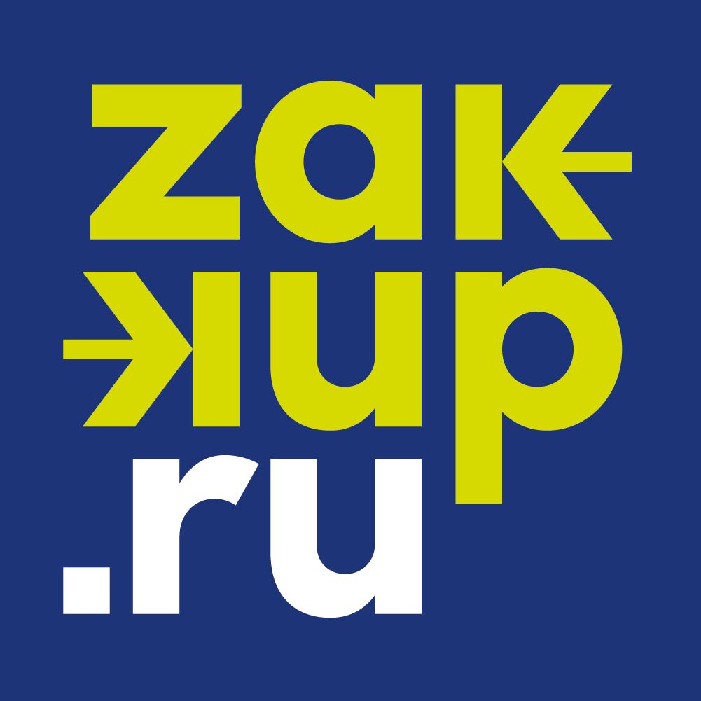 Портал для ООО «Заккуп»