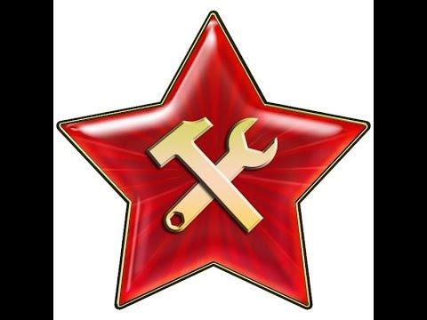 """Внедрение корпоративного портала в OOO """"УЗГПО"""""""