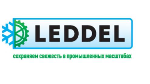Леддел-Холод