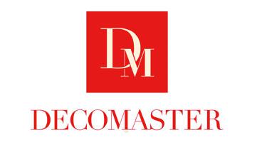 Внедрение и сопровождение корпоративного портала для производственной компании Decomaster