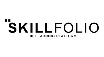 Внедрение облачного портала с нуля для цифровой обучающей платформы Скиллфолио