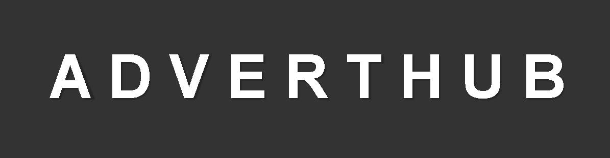 Корпоративный портал Аdhub.pro