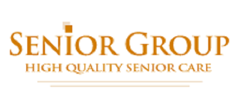 Senior Group
