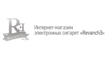 Битрикс24 для БытХим для РеваншЕ (ИП Игольников В.В.)