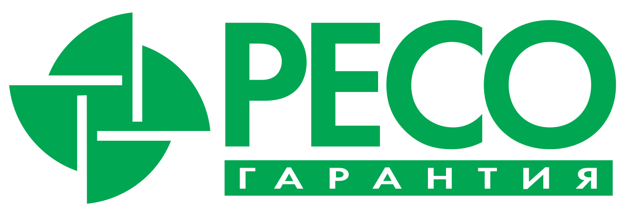EXPERT-PECO