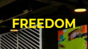 Freedom Loft