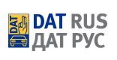 Битрикс24 для ДАТ-Рус ООО