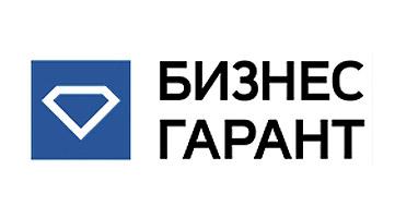 Внедрение Корпоративного портала для ГК «Бизнес-Гарант»