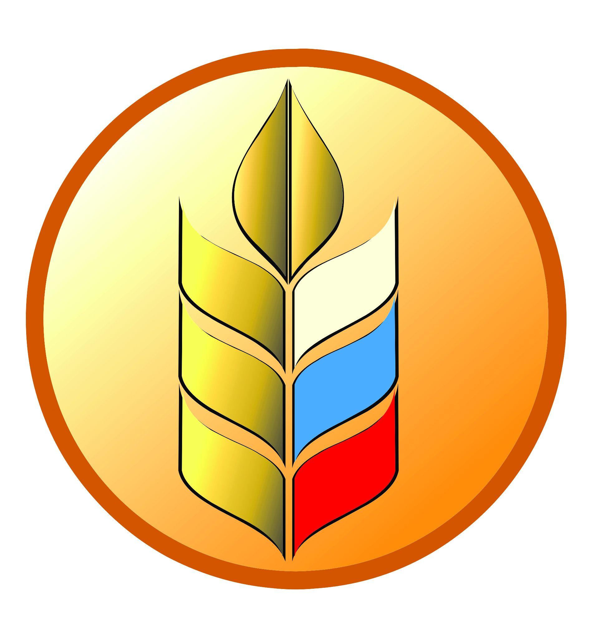 Внедрение корпоративного портала для Министерстве сельского хозяйства Российской Федерации