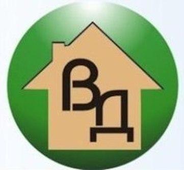 АН «Ваш дом»