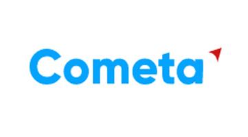 Cometa Agency