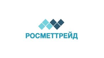 Компания РосМетТрейд