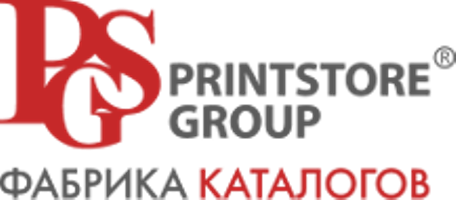 PRINTSTORE Group