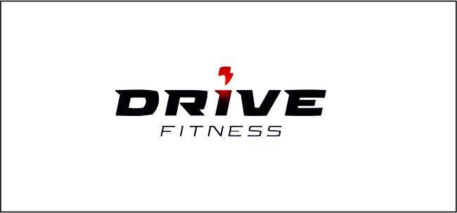 Drive Fitness