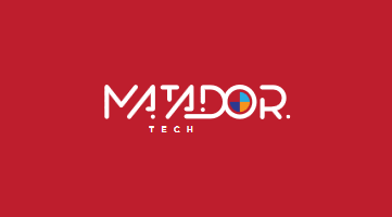 Портал группы команий Matador.tech
