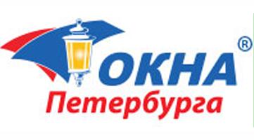 Корпоративный портал компании Окна Петербурга