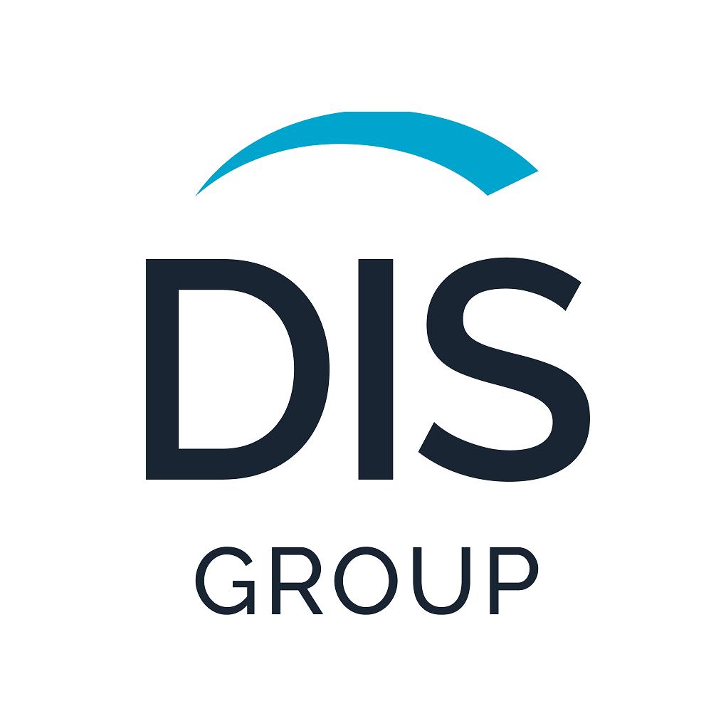 DIS Group_корп_портал и CRM