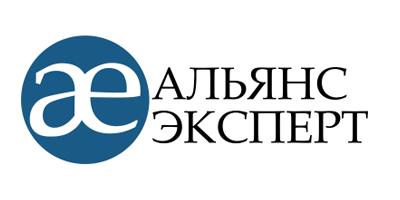 Работы по настройке портала ООО «Альянс-Эксперт»