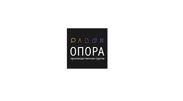 """Корпоративный портал CRM Битрикс24 для производственной группы """"ОПОРА"""""""