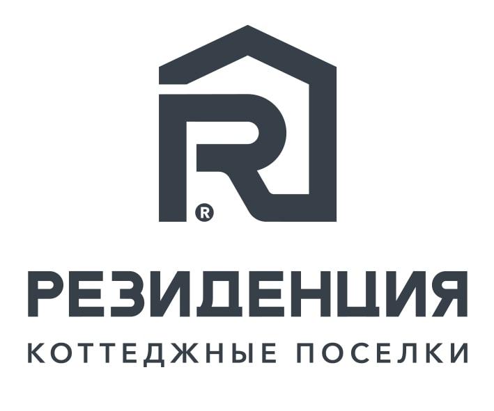 """Внедрение CRM для крупного застройщика """"РЕЗИДЕНЦИЯ"""""""