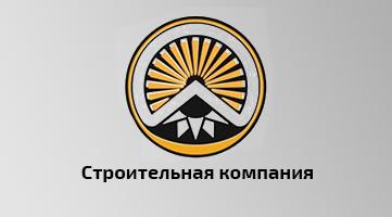 Работы по настройке портала ООО ГК«Восхождение»