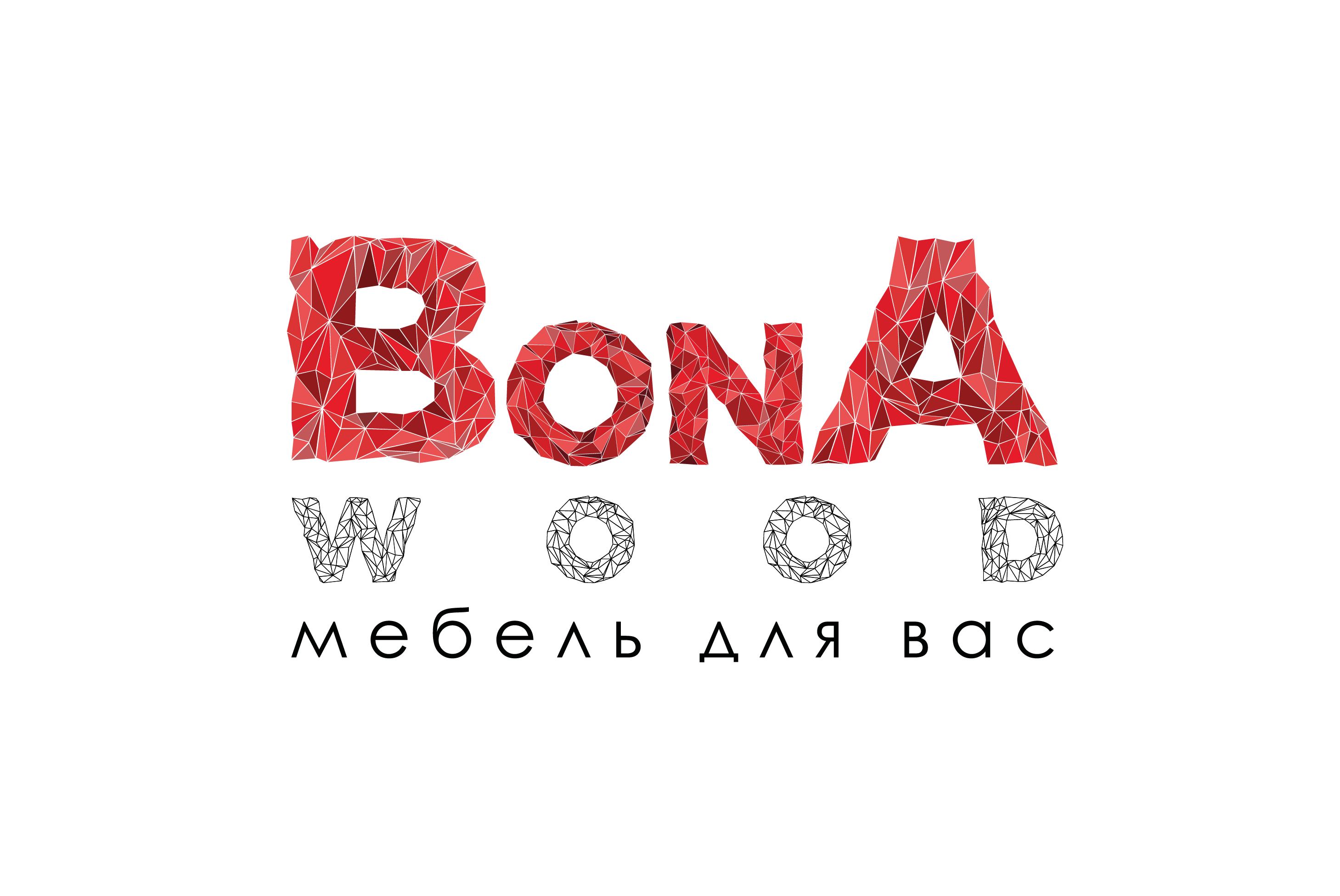 Внедрение Битрикс24 Bona Wood