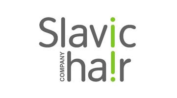 Slavic Hair Company