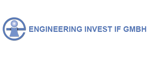 Компания Engineering Invest IF GmbH
